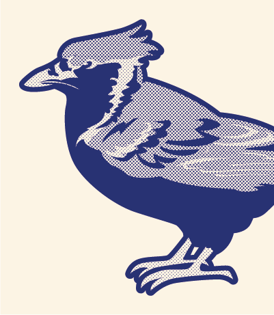 Illustration job by Pixel's Hive